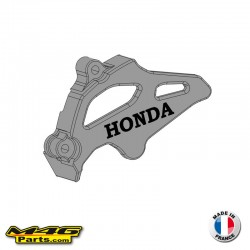 Honda CR-CRF Customizable...