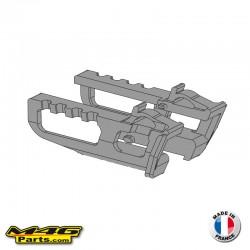 Guide de Chaine Honda CRF
