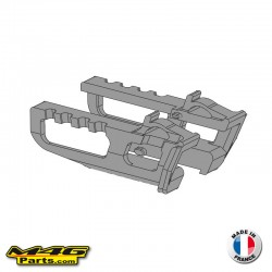 Honda CRF Chain Guide