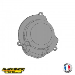 KTM SX 85 Ignition Cover