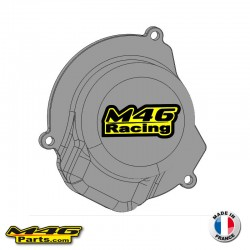 KTM SX 85 Customizable...