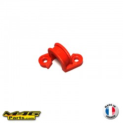 Honda CR-CRF Rear Brake...