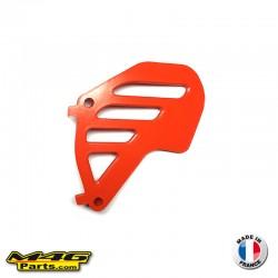 Honda CR-CRF Front Sprocket...