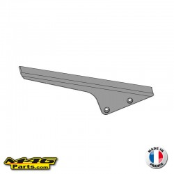 Protège chaine Aprilia RS 125