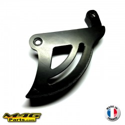 YAMAHA YZ YZF WRF Disc Guard