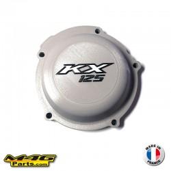 Kawasaki KX 125 1992-2002...