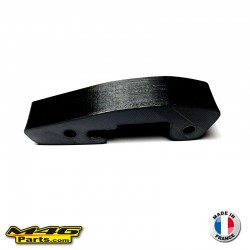 Honda CR 125 250 500 Lower...
