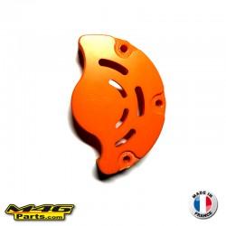 Protège Pignon moteur Rotax