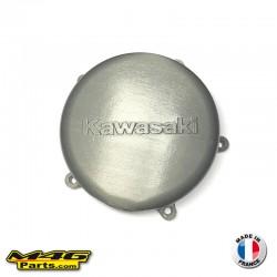1984-2003 Kawasaki KX500...