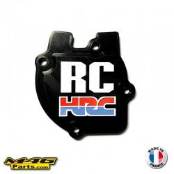 Honda CR 125 250...