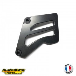 Yamaha YZ Sprocket Guard