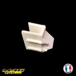 KTM MX GS LC4 Upper Chain...