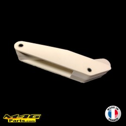 Guide de chaine KTM MX GS...