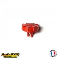 WP 4054 Setting Adjuster Knob
