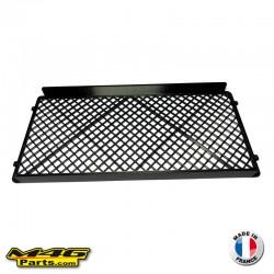 Cagiva WMX 125 Radiator Grid