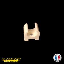 KTM MX GS LC4 Rear Brake...