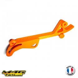 Protège Pignon KTM SX-EXC
