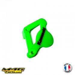 Protège Pignon Kawasaki KX...