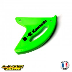 Customizable Rear Disc...