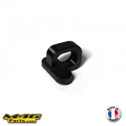 Suzuki RM-RMZ Rear Brake...