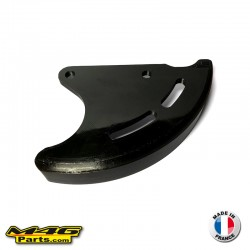 Disc Guard Honda CR - CRF