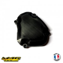 Yamaha YZ 125 Ignition Cover