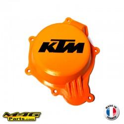 Customizable KTM 125 SX EXC...