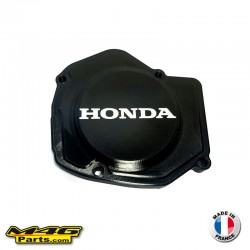 Honda CR 125 Customizable...
