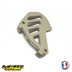 Honda CR-CRF Front Sprocket...