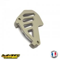 Protège Pignon Honda CR-CRF
