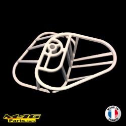 Support filtre à air Yamaha...
