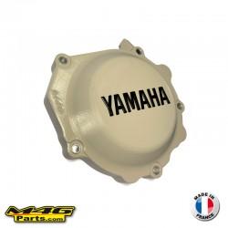 1988-1998 Yamaha YZ 250...