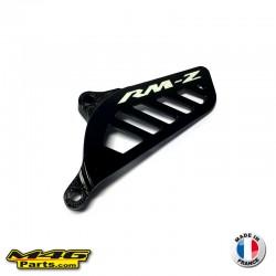 Suzuki RMZ Customizable...