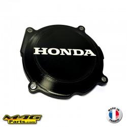 1984-2001 Honda CR 250...