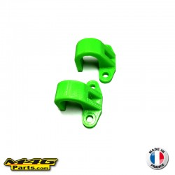 Kawasaki KX-KXF Rear Brake...