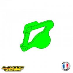 Protège Pignon Kawasaki KX 250