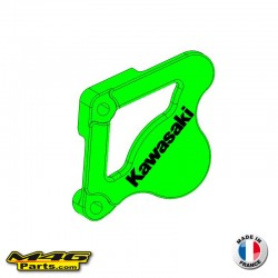 Kawasaki KX Customizable...