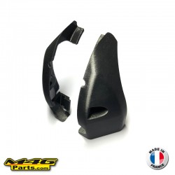 Suzuki RMZ Engine Guards