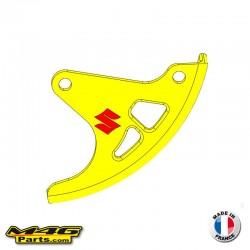 Suzuki RM-RMZ Customizable...