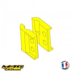 Suzuki RM-RMZ Front Brake...