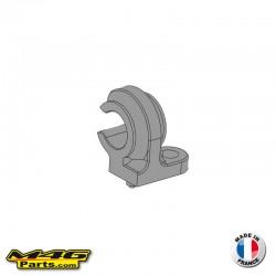 KTM SX EXC Rear Brake Line...