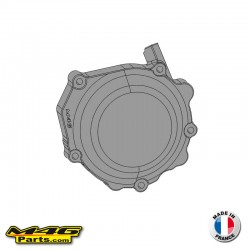 Yamaha YZ 250 Ignition Cover