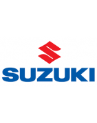 Adaptable Suzuki unique protection parts for RM and RMZ
